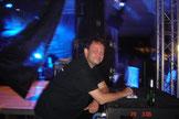 DJ Dirk 169