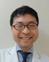 谷川 徹也Dr