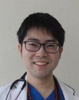 小野亮平Dr