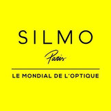 Salon SILMO, mondial de l'optique - Septembre 2015 - Paris