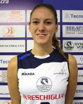 Stefania Bernardi