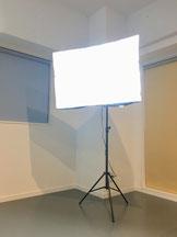 写真映え、照明、カメラ、撮影、SNS、動画、静止画