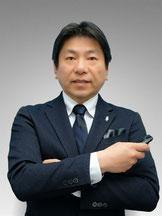 DX&Society 5.0のエバンジェリスト 桂木夏彦