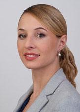 Patricia Buser