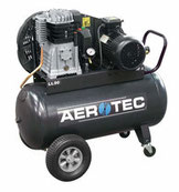Aerotec 600-90