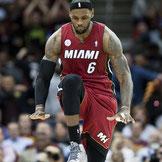 arm-sleeve, лебронджеймс, рукав баскетбольный, lebron, компрессионный чулок на ногу