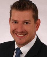 Christian Brestrich