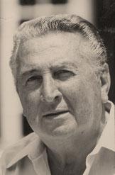 Emile Hebey