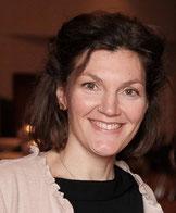 Kerstin Shahidian (Feldenkrais/Physiotherapie in Hameln)
