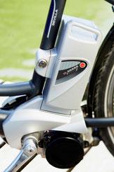 E-Bike Versicherung, Diebstahlschutz, Akkuversicherung, Elektroschäden, Sturzschädenschutz