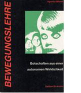 Soziale Bewegungen der 1980er Jahre, Niederlande