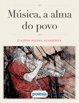 Música, a alma do povo