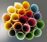 activitats extraescolars escola infantil eso lleida taller reciclatge reciclar deixalles medi ambient