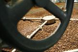 Testsieger Espresso