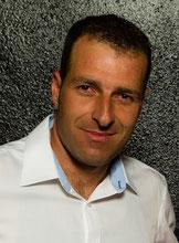 Marco Schäfli Geschäftsführer