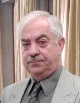 Martin Sollfrank