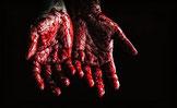 Krav maga : que faire en cas d'attaque au couteau ?
