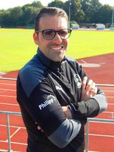 Die Mannschaft von Trainer Daniele Lepori erwartet einen heißen Tanz.