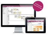 Digital pour dématérialiser le dossier processus