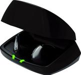 Siemens Sivantos Styletto -mehr als ein normales Hörgerät