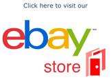 Inside Noosa Ebay Store