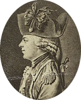 Charles Asgill