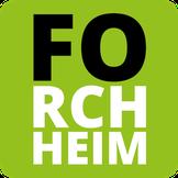 Forchheim und die Fränkische Schweiz für iPhone, iPad und Android