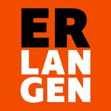 Erlangen Regio für iPhone, iPad und Android