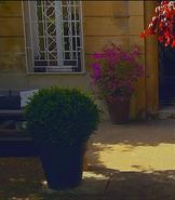 Spacieuse et confortable, la villa Soriani a de quoi faire rêver.