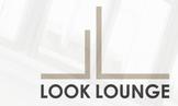 Look Lounge GmbH, Worb, Schweiz, schlüsselbrett, Alu Designleiste, Design Award
