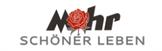 Mohr schöner Leben, Seuzach, Schweiz, schlüsselbrett, Alu Designleiste, Design Award