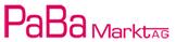 PaBa Markt Ag, Wädenswil, Papeterie Theiler, Schweiz, schlüsselbrett, Alu Designleiste, Design Award
