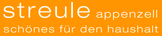 Streule AG, Appenzell, Schweiz, schlüsselbrett, Alu Designleiste, Design Award