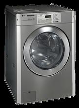 LG Platinum Washers