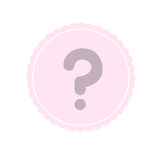 Alma Cilurzo Icon Fragezeichen Pink Hochzeitssängerin Luzern