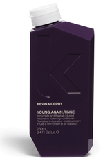 Kevin Murphy Spülung young.again.rinse