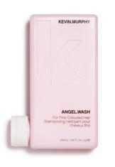 Kevin Murphy Shampoo angel.wash