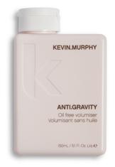 Kevin Murphy Styling anti.gravity