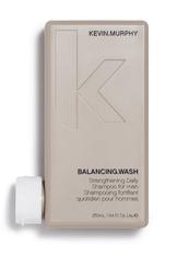 Kevin Murphy Shampoo balancing.wash