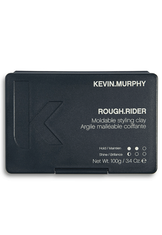 Kevin Murphy Styling rough.rider