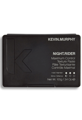 Kevin Murphy Styling night.rider
