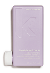 Kevin Murphy Shampoo blonde.angel.wash