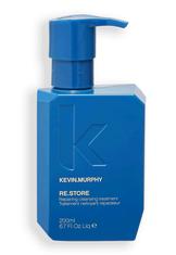 Kevin Murphy Kur re.store