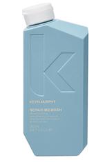 Kevin Murphy Shampoo repair-me.wash