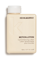 Kevin Murphy Styling motion.lotion