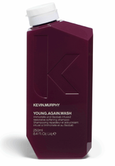Kevin Murphy Shampoo young.again.wash