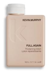 Kevin Murphy Styling Kur full.again