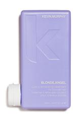 Kevin Murphy Kur blonde.angel