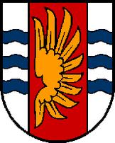 Schlüsseldienst Reichersberg