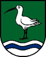Schlüsseldienst Oberhofen